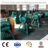 El cortador de goma trabaja a máquina el cortador del terrón del neumático con el certificado de la ISO del Ce