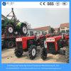 4X4 miniLandbouwbedrijf/de Kleine Tractor van de Landbouw van de Tuin/van het Landbouwbedrijf met de Banden van de Padie