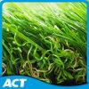 Hierba artificial para el Paisajismo, Jardín CE, ISO14001 (L40-C02)