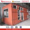 20ft Container laboratoires