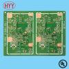 Tweezijdige Fr4 Gouden PCB van de Onderdompeling