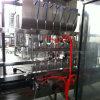 Máquina de rellenar automática del aceite de cocina (ZlDG-8)