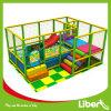 Campo de jogos interno do bebê da criança de Liben (LE. T6.410.142.00)