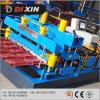 Dx 828 de Hete Verkopende Machine van de Tegels van het Dakwerk van het Metaal