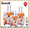 De Bagage van de Spinner van de bagage plaatste pcl004-20  24  28