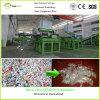 Dura-Shred gránulos de reciclaje de plástico que hace la máquina (TSQ2147X)