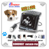 Высокое качество Veterinary Ultrasound Scanner Bw560V-PRO для Animals Like Swine, Ovine, Canine, кошачего, etc.