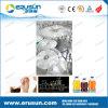 maquinaria de enchimento Carbonated do refresco 14000bph
