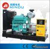 Diesel 175kVA Generarator de réserve de Cummins