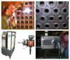 Solderend Systeem voor het Automatische Lassen van Boilers (khb12-80)