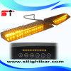 Car Lightbar Intérieur LED Avertissement Visor Bar léger (VL630)