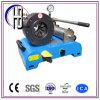 Quetschverbindenmaschine des niedriger Preis-gute der Qualitäts1/8 '' - '' manuellen Schlauch-2