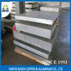 Плита лист/6061 алюминия ASTM 6061t6 алюминиевая