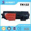 Cartuccia di toner compatibile della stampante a laser Per Tk122