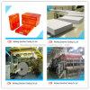 100% Kopierpapier der hölzernen Massen-A4 für Kopierer-Drucken