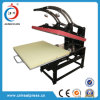 Magetic Auto-Abre la prensa del calor de la sublimación del formato grande de la máquina del traspaso térmico