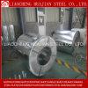 L'alta galvanostegia spessa ha galvanizzato la bobina d'acciaio per la costruzione del Matel