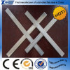 Barre plate laminée à froid premier par constructeur d'acier inoxydable (TC0021)