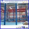 Ebilmetal-Sp de aço Ce-Certificated industrial da plataforma