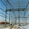 Proyecto de Estructura de acero de China Suministro
