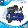 Компрессор воздуха 2HP/3HP безредукторной передачи SA2042V /SA2047V (БАК 40L/50L)