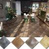 Горячая застекленная плитка законченный Matt стены пола деревенского фарфора керамическая