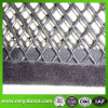 HDPE Oyster Mesh Bag Aquaculture Netting Cage für Fisherman