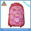 Stationeryのための旅行School Student Trolley Backpack Luggage Bag