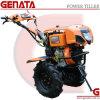 6HP Electric Anfang Diesel Power Tiller/Farming Cultivator (GT1100AE8)
