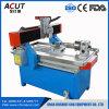 6090 Advertiisng CNC-Fräser-Maschine mit hoher Präzision