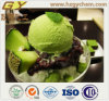 Nahrungsmittelemulsionsmittel-Polyglyzerin-Ester der Fettsäuren (PGE)