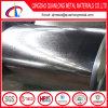 Коммерчески катушка качества JIS3302 SGCC мягкая гальванизированная стальная