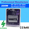 inversor 100W~1500W de la energía del coche solar de la rejilla 200W del mini