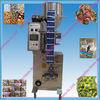 Automatische Sonnenblumensamen-Verpackungsmaschine mit preiswertestem Preis