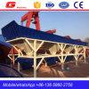 Macchina d'ammucchiamento concreta del singolo complesso di misura da vendere (PLD1200)