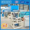 Fábrica de Gl-500b que vende a máquina de revestimento da fita de goma da água