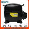 Compressore del compressore Sc12W R134A del frigorifero
