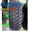 31X10.50r15 chinesisches Brand Mud Tires Comforser Tire