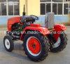 China Farm Tractor con el CE Certification/4 Wheel Tractor