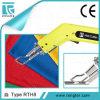 Forbici elettriche di taglio del fabbricato portatile del poliestere del CE