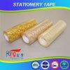 Alta cinta del papel del rasgón fácil de la adherencia