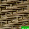 고품질 옥외 가구 인공적인 등나무 (BM-30122)