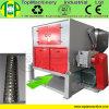 Singola trinciatrice di plastica residua pesante della vite