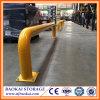 Pallet Racking Frame Supplier를 위한 Q235B Steel Column Guard Protector