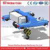 Weihua 1ton 2 Tonne 3 Tonnen-anhebender Einschienenbahn-Hebevorrichtung-Kran