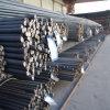 Api AISI 4720 Grade Kd, 4138m Grade Hs, giacimento di petrolio Sucker Rod di 4330m Grade KH