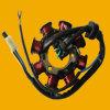 Статор мотовелосипеда Ybr125/Xtz125 2006/Ybr2009, статор мотоцикла для фактора