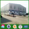 Stahlkonstruktion Industial Halle-Entwürfe