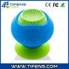 Stereo Außen tragbare Mini-Bluetooth-Lautsprecher