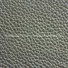 Bon cuir de meubles de PVC de force de couture (QDL-FV083)